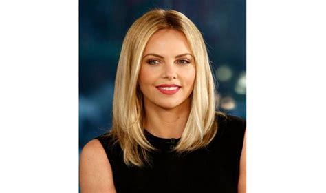 corte long bob 2016 tend 234 ncias de cortes de cabelo para 2016 mulher mais