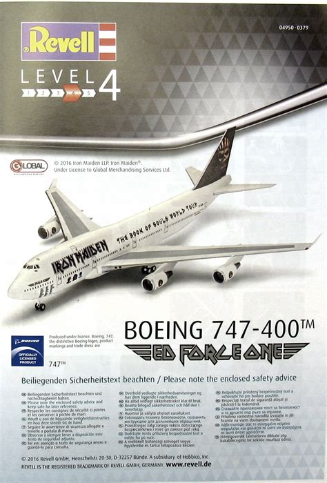 boeing 747 400 amm wiring diagrams wiring diagrams