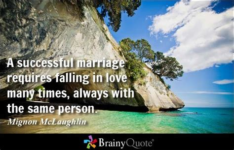 Wedding Anniversary Quotes Brainy by 20 Lovely Quotes To Include In Your Wedding Toast