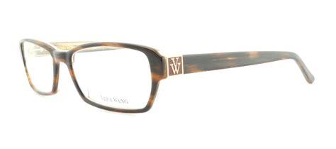 designer frames outlet vera wang v311