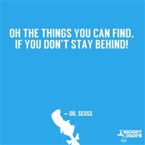 9 Things You Dont To Buy New by 1000 Images About Dr Seuss On Dr Seuss
