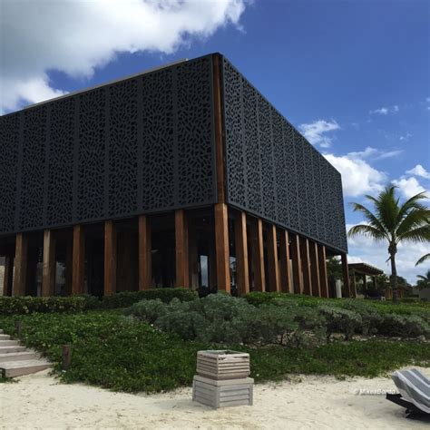 best place to stay in cancun why nizuc resort in cancun is the best place to stay