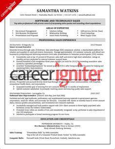 sle cover letter for senior management position to civilian resumes resume sle for
