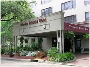 garden district hotels indigo new orleans garden district hotel new orleans
