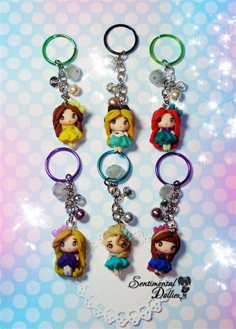 Ke 077 Keychain Elsa Frozen 17 best images about keychains on disney