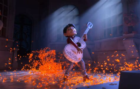 film coco uk coco movie trailer pixar is set to celebrate day of the
