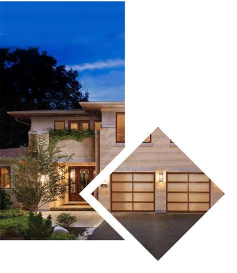 quality overhead door garage doors toledo ohio quality overhead door