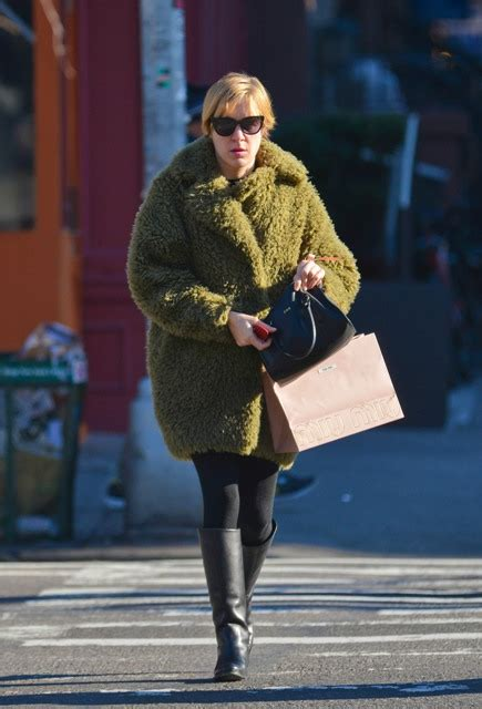 chloe movie review new york times chloe sevigny s new york style as olive coloured sheep dog