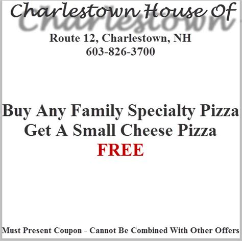 charlestown house of pizza charlestown house of pizza 28 images home for sale in charlestown in 475 000 usd