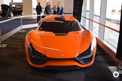 trion nemesis trion nemesis rr by mcalcaraz on deviantart