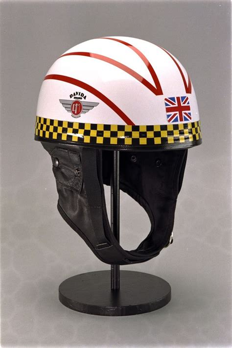 helmet design changes 17 best images about classic motorcycle accessories on