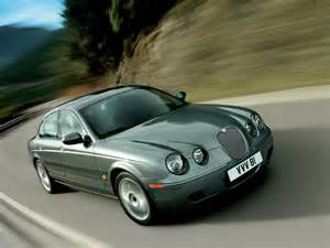 2008 Jaguar S Type 2008 Jaguar S Type Car Desktop Wallpaper Lawyers