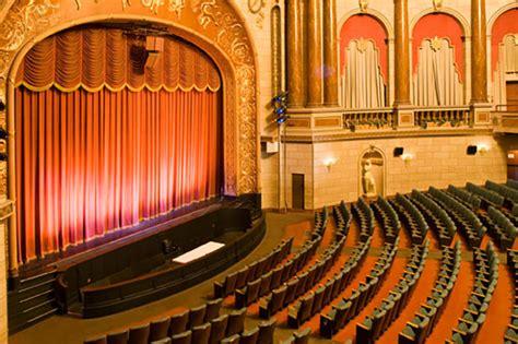 theater carolina history carolina theatre of greensboro