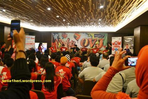 Blower Fan Surabaya jumpa fans opera java ovj di surabaya setia1heri