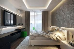 Bed Room Designs Brilliant Bedroom Designs