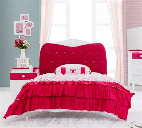 Bed Cover Single Keroppi 120x200 yakut single xl bed 120x200 تخت بزرگ یکنفره یاقوت