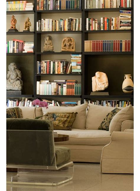 Turning Formal Dining Room Into Library Alternate Use For Formal Living Room Library Room