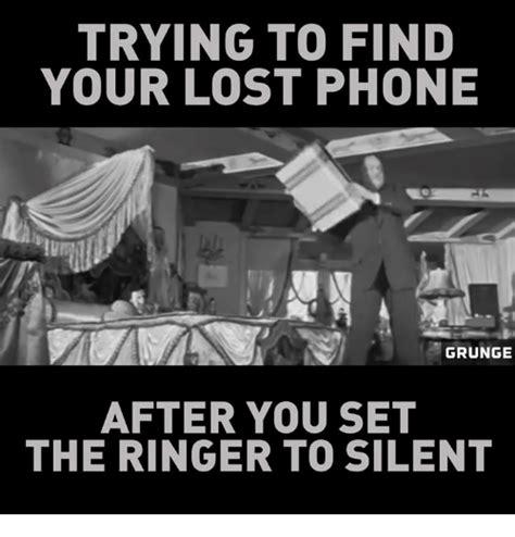 Lost Phone Meme - 25 best memes about lost phone lost phone memes