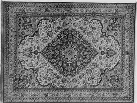 black and white oriental rug rugs ideas turkish rugs flex travel