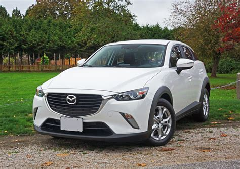 how much to lease a mazda 3 leasebusters canada s 1 lease takeover pioneers 2016