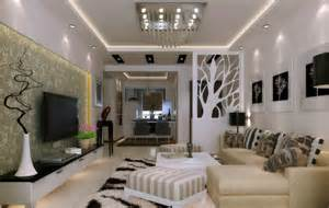 flanigan dining room: dining room partition decoration d house free d house pictures