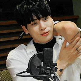 f o r e v e r — some of jonghyun's tattoos | shinee (샤이니