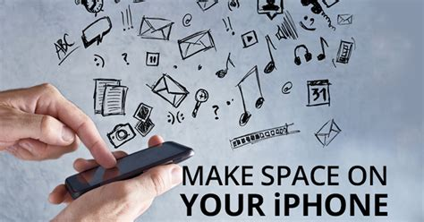 how to make more room on iphone make room on iphone 28 images 17 ways to save space on your iphone make room for ios 8 how