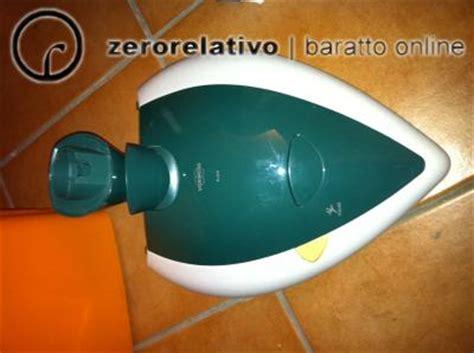 folletto lava pavimenti lavapavimenti folletto vk140 baratto su zerorelativo