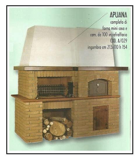 camini prefabricati forni caminetti prefabbricati e loro rivestimento
