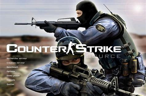 counter strike apk counter strike apk for android