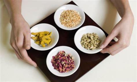medicina ayurvedica alimentazione la dieta ayurvedica
