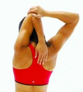 68 best images about fitness on pinterest | triceps, quad