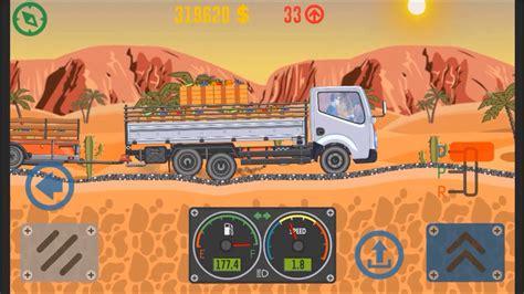 Topi Trucker 10 1 Reove Store best trucker v3 3