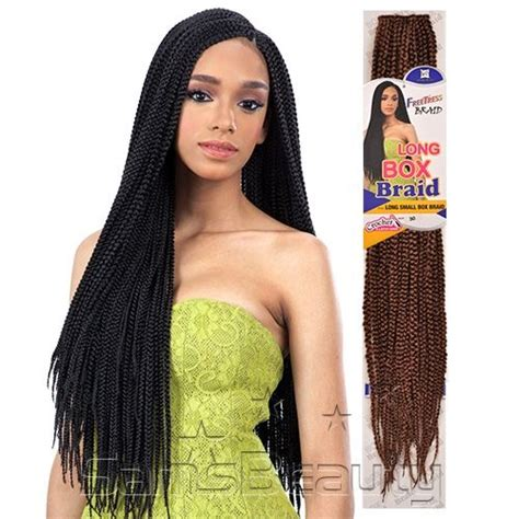 synthetic box braids that are not heavy synthetic box braids that are not heavy pinterest the
