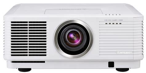 mitsubishi wd8700u wxga projector discontinued