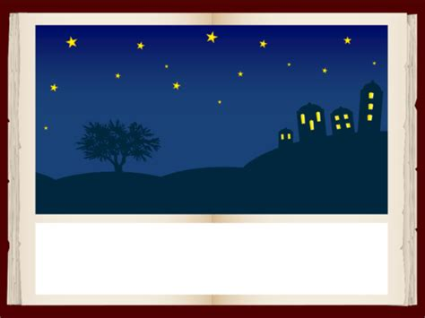 new year story powerpoint tes year 6 nativity story powerpoint resources by simon h