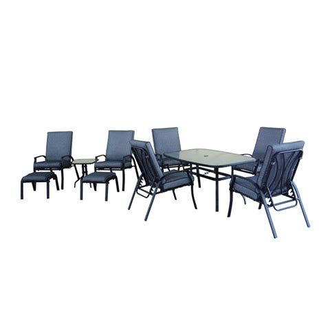 Patio Chairs Bunnings Outdoor Table Cover Bunnings Ktrdecor
