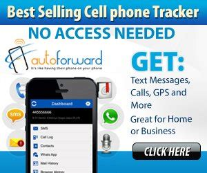 highster mobile apk highster mobile cell phone software reviews autos post