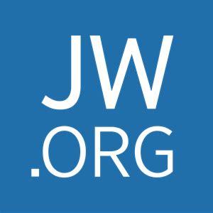 imágenes del jw jw org logo vector ai free download