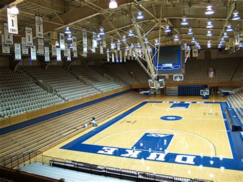 a woman is suing her sister over duke basketball season