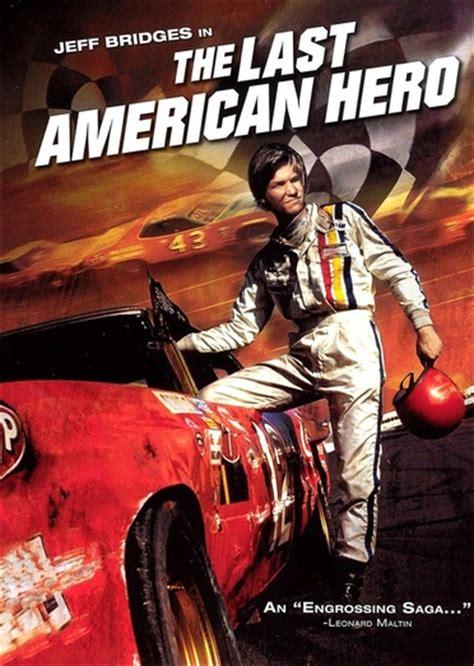 The Last American Dvd The Last American 1973 Dvd