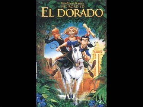elton john el dorado elton john el dorado film version with lyrics youtube