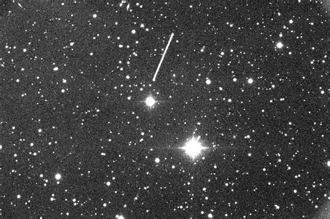 Poseidon Meteor Shower by Astronomy Space On Emaze
