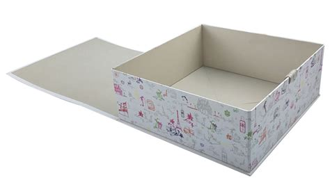 china large decorative gift boxes manufacturers