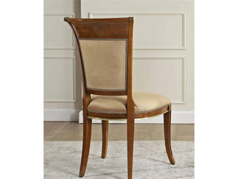 produttori sedie veneto 79s sedia saturno sedie veneto produzione sedie