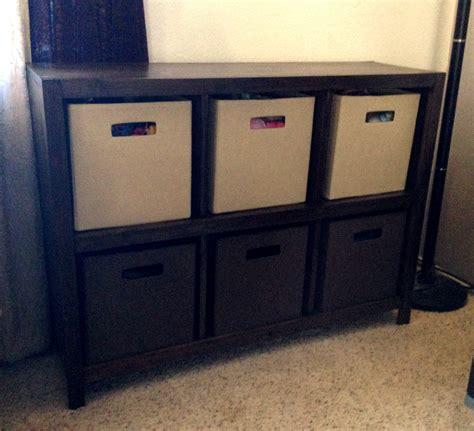 storage cube shelves white cube storage shelf diy projects