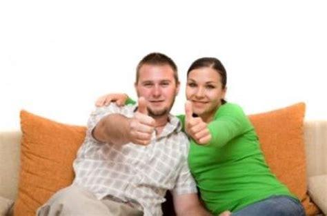 preguntas de pareja compatibilidad test de compatibilidad blog de la mente