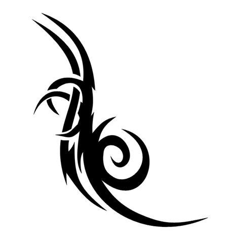 tattoo tribal vorlagen kostenlose tattoo vorlagen zum durchklicken