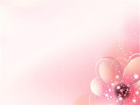 Ppt Flower Background Powerpoint Backgrounds For Free Powerpoint Flower Background