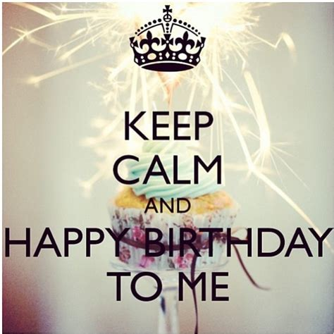 Birthday Quotes To Myself Funny Birthday Quotes Sayings Funny Birthday Picture